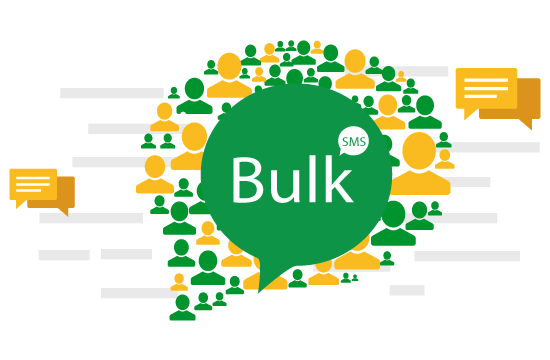 Bulk SMS | Send SMS in Bulk With Voodoo SMS
