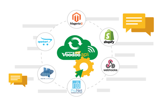 Online SMS Service Provider | Voodoo SMS