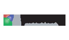OSCommerce Slider Logo
