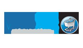 Virtuemart Slider Logo