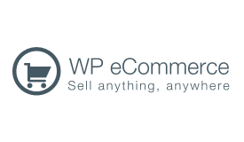 WP ECommerce Slider Logo