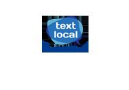 06_textlocal008