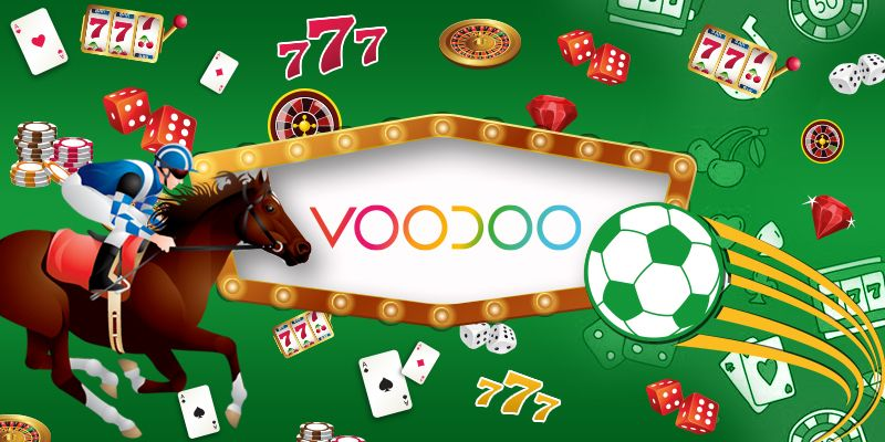 How SMS Can Boost Online Gambling Revenue