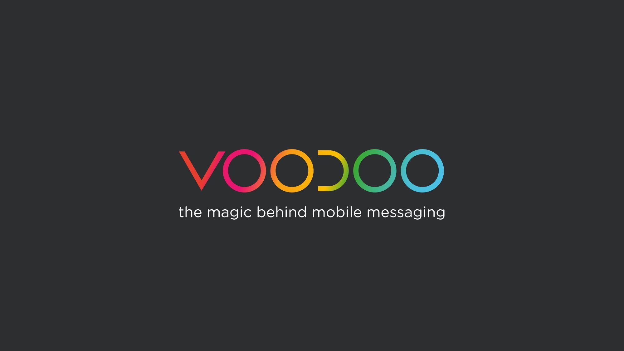VOODOO defies lockdown gloom to record 400% increase in business sign ups