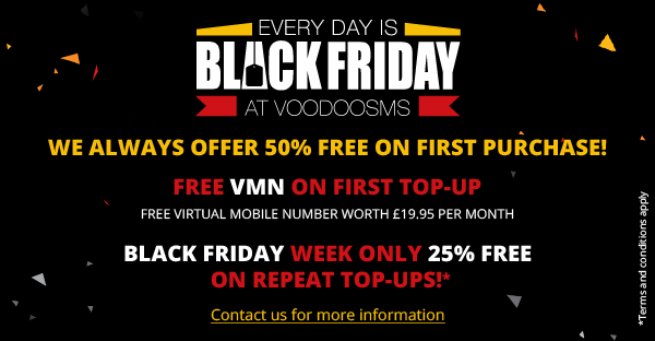 /content/images/wordpress/2016/11/BlackFriday-blog-banner.png