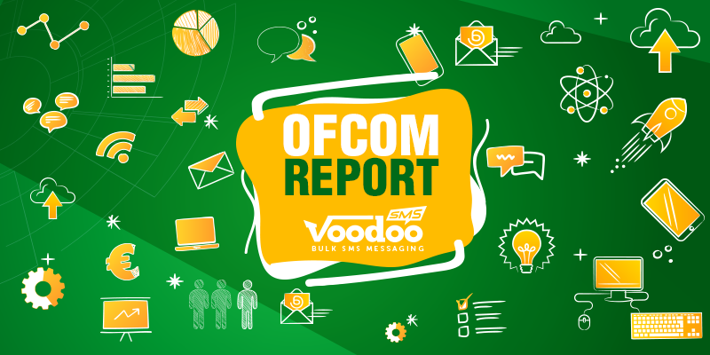 The Ofcom Report