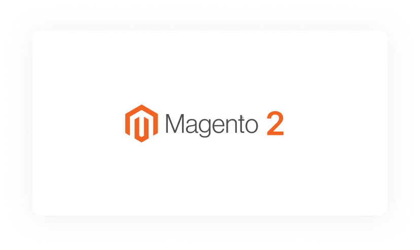 SMS TEXT MESSAGE NOTIFICATION FOR MAGENTO 2