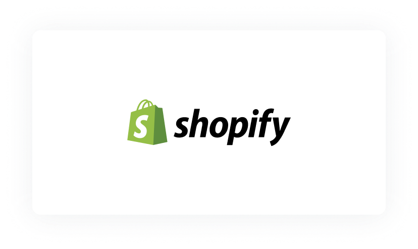 FREE SMS APP FOR SHOPIFY ECOMMERCE