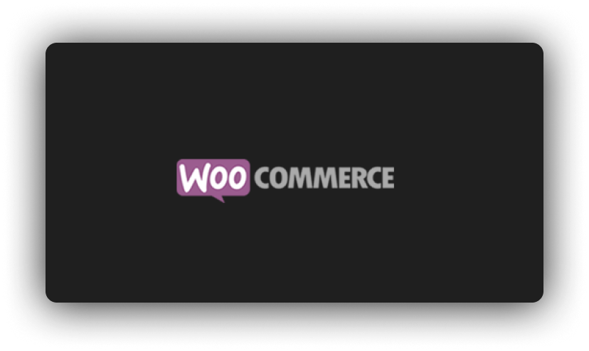 FREE SMS MODULE FOR WOOCOMMERCE ECOMMERCE