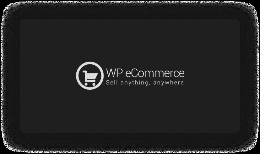 FREE SMS MODULE FOR WP eCommerce ECOMMERCE