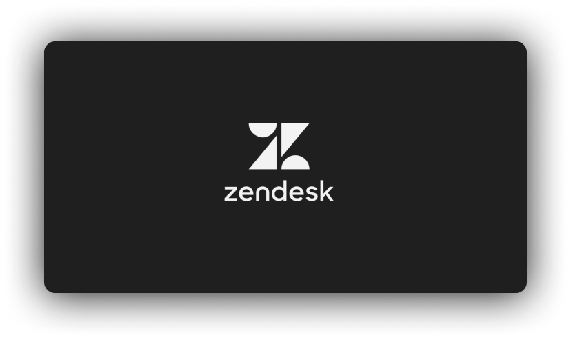 MS TEXT MESSAGE NOTIFICATION FOR ZENDESK